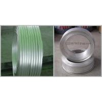 Buy cheap Extruded Magnesium Anode For Cathodic Protection , Mg Ribbon Anode from wholesalers