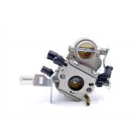 Gas MS211 Chainsaws MS171 MS181 Carburetor Manufactures