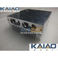 Drilling Home Appliance Mould , Rapid Prototype Casting Chemical Machining Manufactures