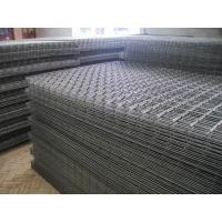 """Construction Mesh by Panels,welded mesh panel,2.0-6.0mm,2""""x4"""",1.2m-3.0m width"""