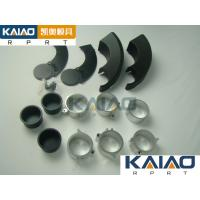 Drilling 3d Reverse Engineering Services Rapid Prototyping Laser Machining Manufactures