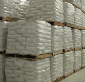 Calcium Oxide Quicklime MgO 0.88% CaO Powder Manufactures