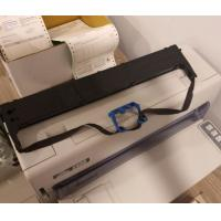 Quality Compatible Printer Ribbon Cartridge For Tally 1430 Part Number 99031 for sale