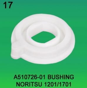 A510726-01 BUSHING FOR NORITSU qss1201,1701 minilab Manufactures