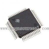 China TPS650250RHBR Texas Instruments - Power Management IC for Li-Ion Powered Systems on sale