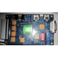 Doli 0810 2300 13y driver PCB mini lab part Manufactures