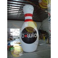 3.6m Big Inflatable Sport Balloons Manufactures