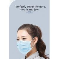 Disposable medical mask Manufactures