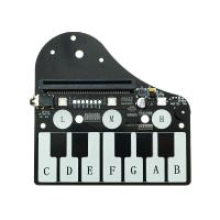 Buy cheap Diy Electronic Arduino Starter Kit Piano Key Board Piano Board 24 Months from wholesalers
