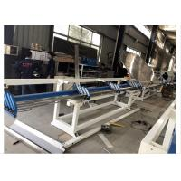 Fast Speed Full Automatic Automatic Bar Bending Machine For Double Glass Manufactures