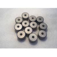 Buy cheap Hip Sintering Carbide Drawing Dies , Grade Lz30/50 Tc Wire Drawing Dies For from wholesalers