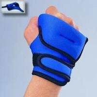 1-pound Weight Gloves Manufactures