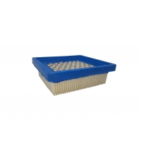 PR1011008 Chainsaw Air Filter Manufactures
