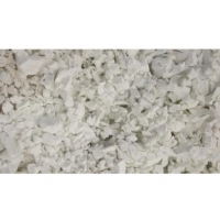 Buy cheap Gas Kiln CaO 88% MGO 1.2% Calcium Oxide Desiccant from wholesalers