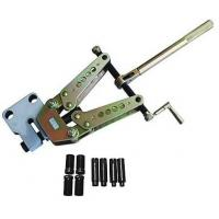 MH-10 hand puncher punching tool Manufactures