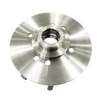 Electrics Turning Precision Machined Components Aluminum Shaft Die Costing Parts Manufactures