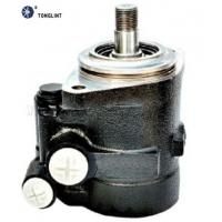 16.0L/min Hydraulic Pump  ZF 7673 955 225 17.5ml/r For VOLVO 1589231 Manufactures