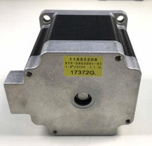 Fuji Frontier 550 570 Digital Minilab Spare Part Motor F118SX206 Manufactures