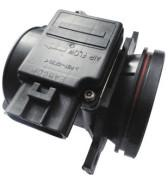 Yf09-13-215  Ford Air Flow Meter Sensor 1l2z12b579ba For Ford Galaxy Manufactures