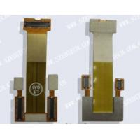 China Flex Cable For LG KG800 on sale