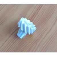 SUPER HELICAL WHEEL (LEFT) for Konica R2 minilab part no 3850 02212B / 3850 02212 / 385002212B / 385002212 made in China Manufactures