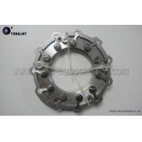 Precision Turbo Nozzle Ring K04VGT 5304-970-0032 fit for Volkswagen Auto Parts Manufactures