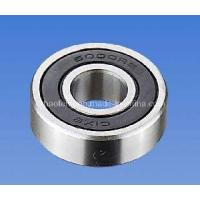 Ball Bearing  (6000RS) Manufactures