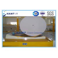 Chaint Automatic Paper Reel Handling Equipment Free Workers ISO Certification Manufactures