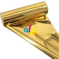 Water Transfer Double Sides Hot Stamping Foil Manufactures