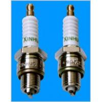 Buy cheap Spark Plug (BCP5ES) from wholesalers