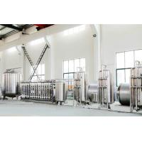 5 Gallon Pure Water Washing Filling Capping Machine Manufactures