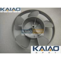 Industrial Lamp Mould Vacuum Casting Mirror Polish High Accuracy Manufactures