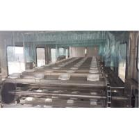 2 Head 5 Gallon Bottle Decapping Machine Manufactures
