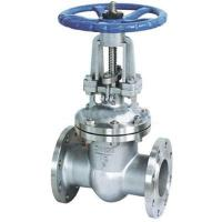 Through Conduit Resilient Seated Gate Valve Flow Control Rigid Round Body Manufactures