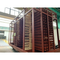 Coal Biomass Boiler and Superheater in Steam Power Generation/High Temperature Boiler Spare Parts Overlay Manufactures