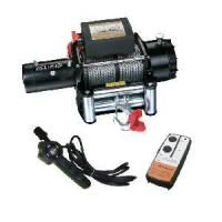 Buy cheap Winch (N16000LB-2(B)D) from wholesalers