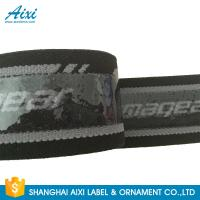 Coloured Elastic Bands Silicone Elastic Bands Polyester Rubber Manufactures