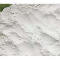 High Activity 1.0 HCL Food Additive Calcium Hydrated Lime Manufactures
