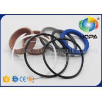 Buy cheap 11990050 VOLVO Loader Seal Kits Steering Cylinder Gasket Kit L90 L120 E70 from wholesalers