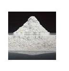 LimeStone 99% Min Calcium Oxide Quicklime CaO Powder Manufactures