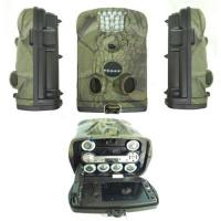 New MMS HD video scouting camera hunt with 12 batteries Manufactures