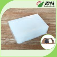 Buy cheap Hot Melt Glue For Bonding Of Car Roof Attachment And PP/PE Attachmen from wholesalers