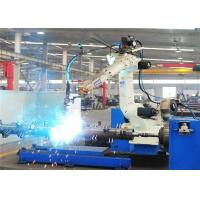 Manufacturing Systems Robots In Automotive Industry Design For Factory 4 Axis