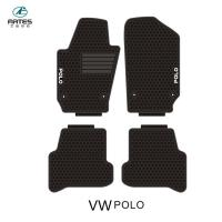 Eco - Friendly Environmental Personalized Car Mats Flexible And Strong Manufactures