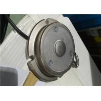 Buy cheap Zemic Spoke Type Load Cell 30t Chinese Weighing Scale Load Cell H2F 1t to 50t from wholesalers