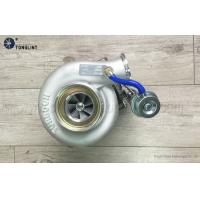 Tonglint  HX40W Diesel Turbocharger 4047305 5042733690 for IVECO CURSOR8 EURO3 Truck Manufactures