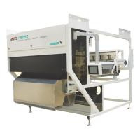 CCD Camera Ore Color Sorter Manufactures