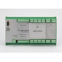 Buy cheap Low Cost PLC Programmable Controllers Digital Input Output With ARM CortexTM M3 CPU from wholesalers