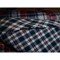 YARN DYED SHIRT FABRIC RUNNING ITEMS Manufactures