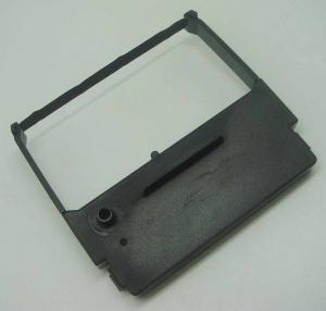 Compatible Dot Matrix Printer Ribbon For FUJITSU 7000 7010 7020 7030 7040 7015 7025 7045 7035 7005 ND98 RS11 Manufactures